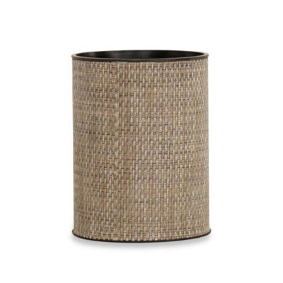 Lamont Home Wastebaskets