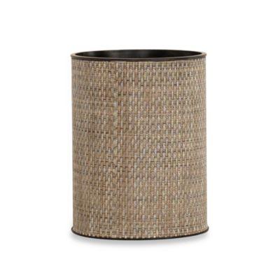 LaMont Home™ Roxie Wastebasket