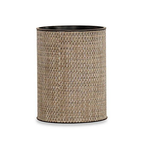 LaMont Home™ Roxie Wastebasket