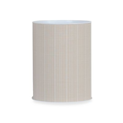 LaMont Home™ Raine Wastebasket