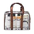 Jasmine Neroli Five-Piece Bag Bath Set
