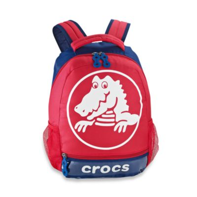 Crocs™ Duke Backpack