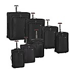 Victorinox® Werks Traveler™ 4.0 Black Luggage