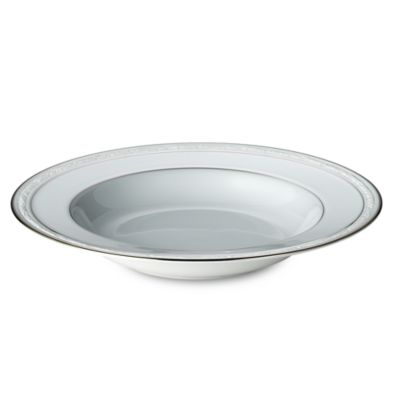Stoneleigh 8 1/4-Inch Soup Bowl