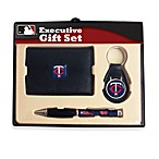 Minnesota Twins Executive Gift Set