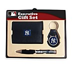 New York Yankees Executive Gift Set