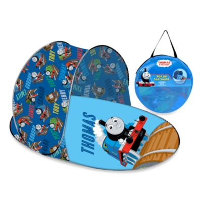 Thomas & Friends® Pop Up Tent