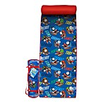 Thomas & Friends® Roll Up Mat