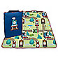 Thomas & Friends® Zip Up Mat