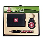 University of Alabama Executive Gift Set