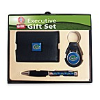 University of Florida Executive Gift Set