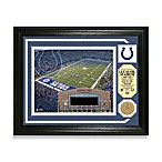 Indianapolis Colts Single Coin Photo Mint