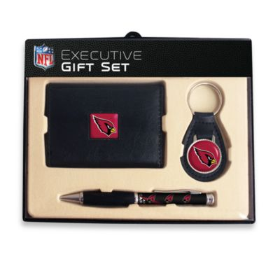 NFL Arizona Cardinals Executive Gift Set