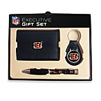 Cincinnati Bengals Executive Gift Set