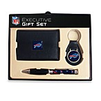 Buffalo Bills Executive Gift Set