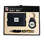 Green Bay Packers Executive Gift Set