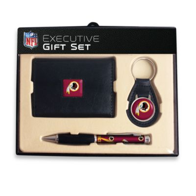 Washington Redskins Executive Gift Set