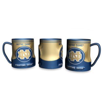 Decorative Coffee Mugs