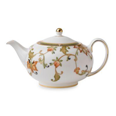 Wedgwood® Oberon 22-Ounce Teapot