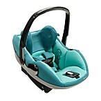 Maxi-Cosi® Prezi® Courageous Green Infant Car Seat
