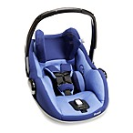 Maxi-Cosi® Prezi® Reliant Blue Infant Car Seat