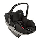 Maxi-Cosi® Prezi® Devoted Black Infant Car Seat