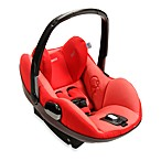 Maxi-Cosi® Prezi® Envoius Red Infant Car Seat