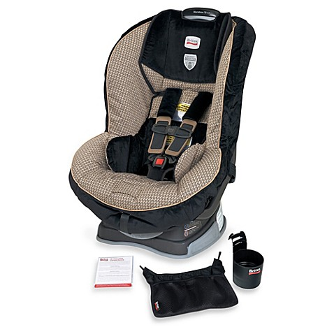 britax marathon 70 g3 xe convertible car seat in waverly buybuy baby. Black Bedroom Furniture Sets. Home Design Ideas