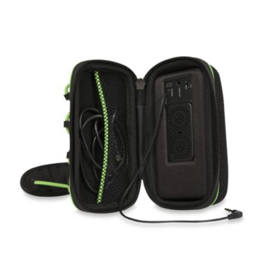 GOAL ZERO® Rock-Out Speaker - Green