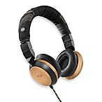 House of Marley Stir It Up™ Headphones
