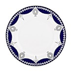 Marchesa by Lenox® Empire Pearl Indigo 8-Inch Salad Plate