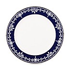 Marchesa by Lenox® Empire Pearl Indigo 6-Inch Bread & Butter Plate