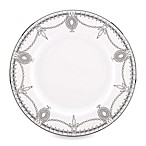 Marchesa by Lenox® Empire Pearl 8-Inch Salad Plate