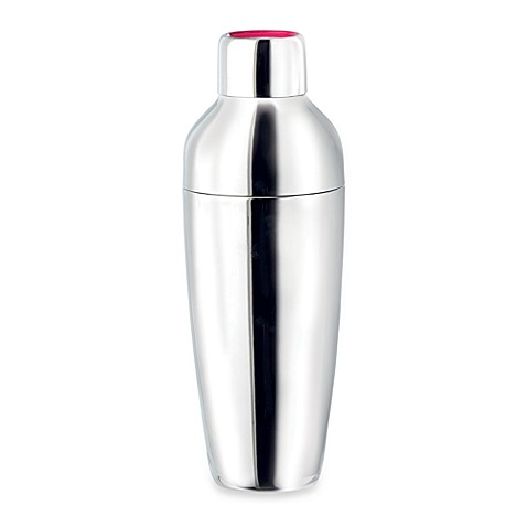 Royal Doulton® Pop In For Drinks Cocktail Shaker