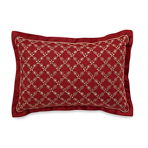 Meriwhether Breakfast Toss Pillow