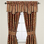 Austin Horn Classics Botticelli Window Treatment Set