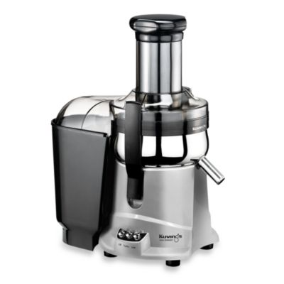 Kuvings® Centrifugal Juicer