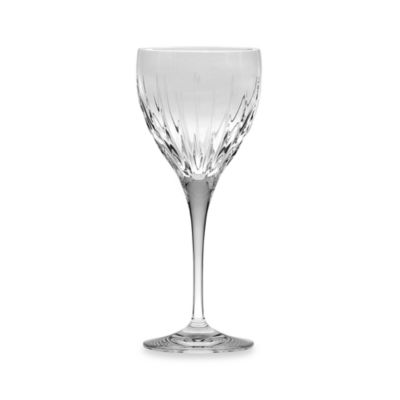 Reed & Barton Wine Glasses