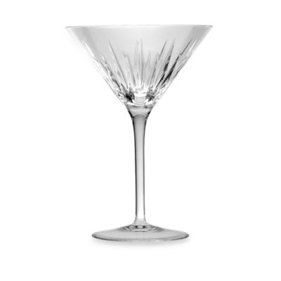 Reed & Barton® Soho 8-Ounce Martini