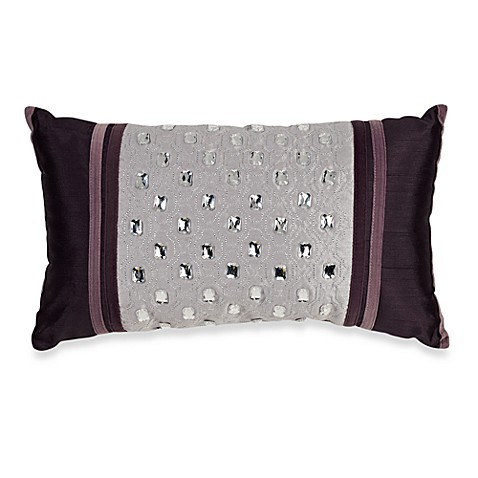 Royal Heritage Home® Adare Breakfast Throw Pillow