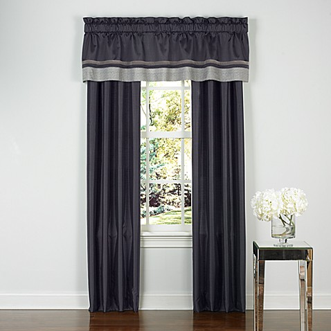 Royal Heritage Home® Adare Window Valance