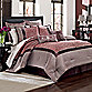 Manor Hill® Sutton Place Complete Comforter Set
