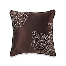 Manor Hill® Sutton Place Square Toss Pillow