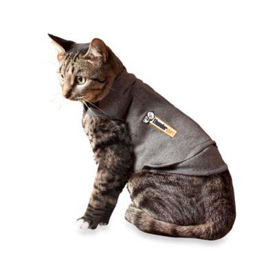 Medium Thundershirt for Cats