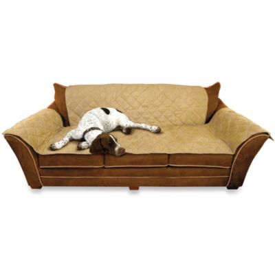 Pet Products Sofa