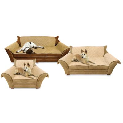 K&H Heated Pet Furniture Covers