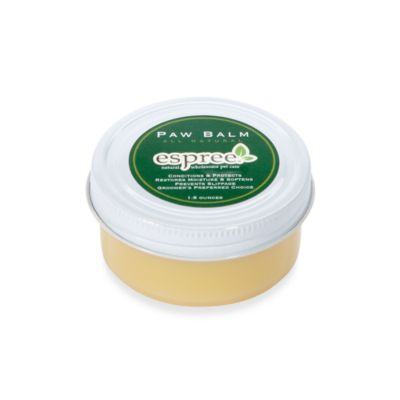 Espree Advanced Care Paw Pad Conditioner