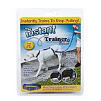 Instant Trainer™ Large Dog Leash