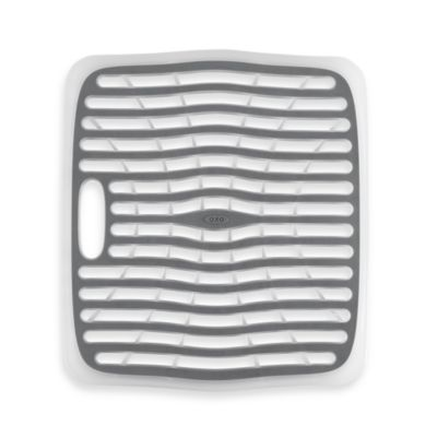 OXO Good Grips® Small Sink Mat