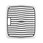 OXO Good Grips® Sink Mat in Small